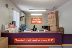 Image of Public Storage - Hialeah - 7930 W 20th Ave Facility on 7930 W 20th Ave  in Hialeah, FL - View 3