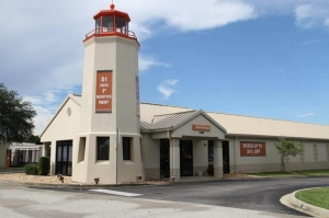 Picture of Public Storage - Daytona Beach - 1144 Beville Road