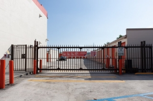 Image of Public Storage - Miami - 10505 Marlin Road Facility on 10505 Marlin Rd  in Miami, FL - View 4