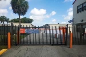 Image of Public Storage - Opa-Locka - 3505 NW 167th Street Facility at 3505 NW 167th Street  Opa locka, FL