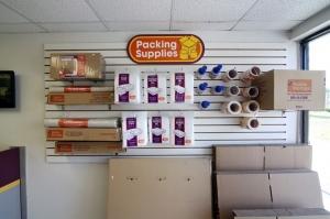 Image of Public Storage - Opa-Locka - 3505 NW 167th Street Facility on 3505 NW 167th Street  in Opa locka, FL - View 3