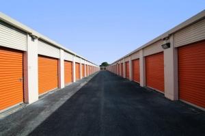 Image of Public Storage - Opa-Locka - 3505 NW 167th Street Facility on 3505 NW 167th Street  in Opa locka, FL - View 2