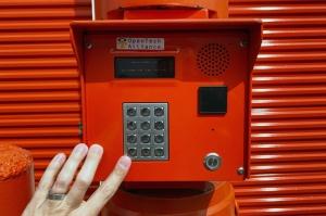 Public Storage - Oakland Park - 1650 W Oakland Park Blvd - Photo 5