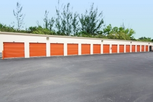 Image of Public Storage - Miami - 12625 SW 137th Ave Facility on 12625 SW 137th Ave  in Miami, FL - View 2