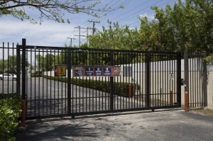 Image of Public Storage - Miami - 13655 SW 42nd St Facility at 13655 SW 42nd St  Miami, FL
