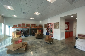 Image of Public Storage - Miami - 13655 SW 42nd St Facility on 13655 SW 42nd St  in Miami, FL - View 3