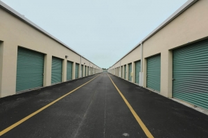 Image of Public Storage - Miami - 13655 SW 42nd St Facility on 13655 SW 42nd St  in Miami, FL - View 2