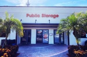 Image of Public Storage - Boca Raton - 10018 Spanish Isles Blvd Facility at 10018 Spanish Isles Blvd  Boca Raton, FL