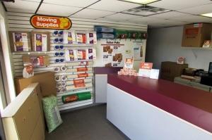 Image of Public Storage - Largo - 8305 Ulmerton Road Facility on 8305 Ulmerton Road  in Largo, FL - View 3