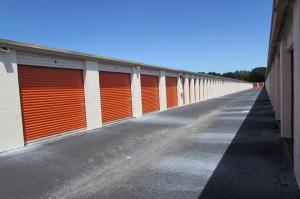 Image of Public Storage - Largo - 8305 Ulmerton Road Facility on 8305 Ulmerton Road  in Largo, FL - View 2