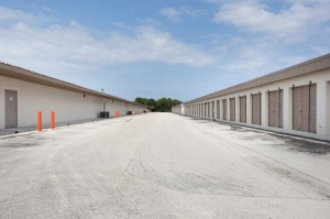 Image of Public Storage - Jupiter - 975 Military Trail Facility on 975 Military Trail  in Jupiter, FL - View 2