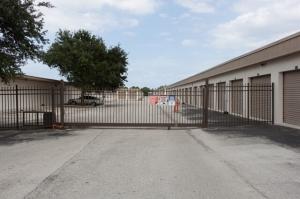 Image of Public Storage - Jupiter - 975 Military Trail Facility on 975 Military Trail  in Jupiter, FL - View 4