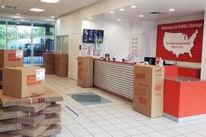 Image of Public Storage - Miami - 7130 SW 40th St Facility on 7130 SW 40th St  in Miami, FL - View 3