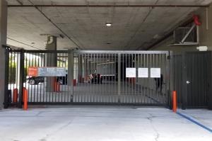 Image of Public Storage - Miami - 7130 SW 40th St Facility on 7130 SW 40th St  in Miami, FL - View 4