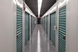 Image of Public Storage - Miami - 7130 SW 40th St Facility on 7130 SW 40th St  in Miami, FL - View 2