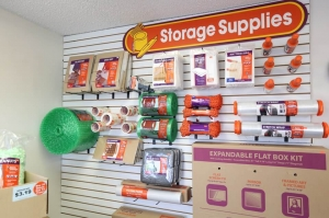 Image of Public Storage - Hialeah - 6800 W 4th Ave Facility on 6800 W 4th Ave  in Hialeah, FL - View 3