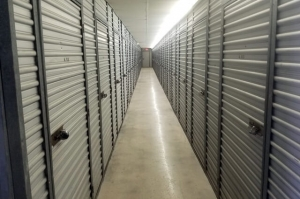 Image of Public Storage - Hialeah - 6800 W 4th Ave Facility on 6800 W 4th Ave  in Hialeah, FL - View 2