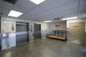 Public Storage - Aventura - 2940 NE 188th Street - Photo 3