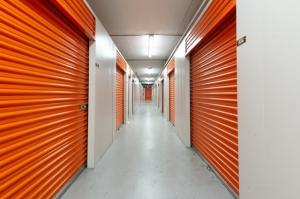 Image of Public Storage - Aventura - 2940 NE 188th Street Facility on 2940 NE 188th Street  in Aventura, FL - View 2