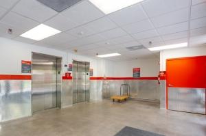 Image of Public Storage - Aventura - 2940 NE 188th Street Facility on 2940 NE 188th Street  in Aventura, FL - View 4