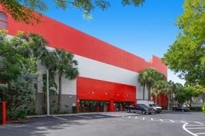 Image of Public Storage - Aventura - 2940 NE 188th Street Facility at 2940 NE 188th Street  Aventura, FL