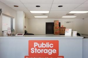 Public Storage - Miami - 14401 SW 119th Ave - Photo 3