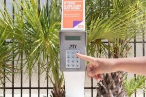 Public Storage - Miami - 14401 SW 119th Ave - Photo 5
