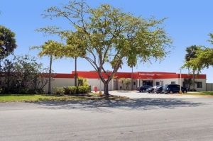 Image of Public Storage - Miami - 14401 SW 119th Ave Facility at 14401 SW 119th Ave  Miami, FL