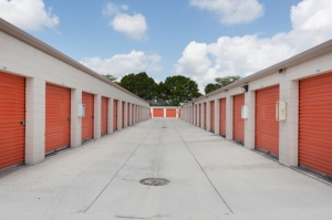 Image of Public Storage - Miami - 14401 SW 119th Ave Facility on 14401 SW 119th Ave  in Miami, FL - View 2