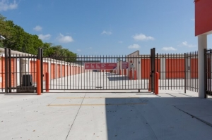 Image of Public Storage - Miami - 14401 SW 119th Ave Facility on 14401 SW 119th Ave  in Miami, FL - View 4