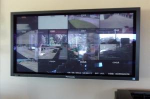 Image of Public Storage - Bradenton - 3009 53rd Ave E Facility on 3009 53rd Ave E  in Bradenton, FL - View 4