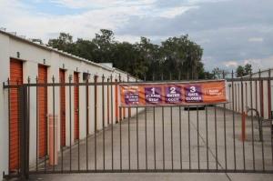 Image of Public Storage - Orlando - 4729 S Orange Blossom Trail Facility on 4729 S Orange Blossom Trail  in Orlando, FL - View 4