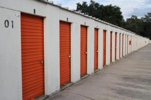Image of Public Storage - Orlando - 4729 S Orange Blossom Trail Facility on 4729 S Orange Blossom Trail  in Orlando, FL - View 2