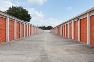Public Storage - Clearwater - 14770 66th St N - Photo 2