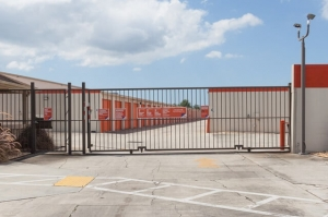 Public Storage - Clearwater - 14770 66th St N - Photo 4
