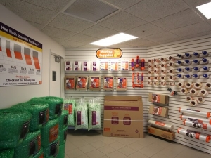 Image of Public Storage - Hialeah - 7850 W 4th Ave Facility on 7850 W 4th Ave  in Hialeah, FL - View 3
