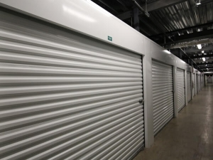 Image of Public Storage - Hialeah - 7850 W 4th Ave Facility on 7850 W 4th Ave  in Hialeah, FL - View 2