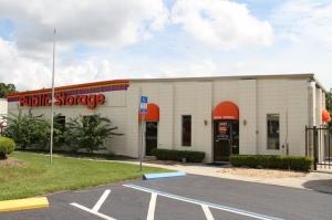 Image of Public Storage - Ocala - 3407 NE 36th Ave Facility at 3407 Ne 36th Avenue Rd  Ocala, FL