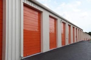 Image of Public Storage - Ocala - 3407 NE 36th Ave Facility on 3407 Ne 36th Avenue Rd  in Ocala, FL - View 2