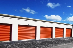 Image of Public Storage - Tampa - 9210 Lazy Lane Facility on 9210 Lazy Lane  in Tampa, FL - View 2