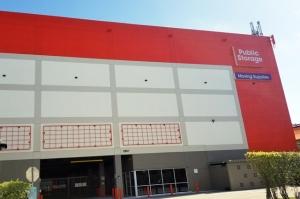 Public Storage - Miami - 2851 SW 31st Ave - Photo 1