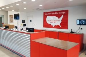Public Storage - Miami - 2851 SW 31st Ave - Photo 3