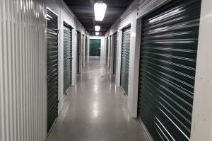 Public Storage - Miami - 2851 SW 31st Ave - Photo 2