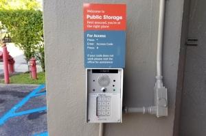 Public Storage - Miami - 2851 SW 31st Ave - Photo 5