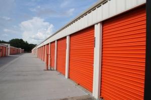 Image of Public Storage - Orlando - 235 E Oak Ridge Road Facility on 235 E Oak Ridge Road  in Orlando, FL - View 2