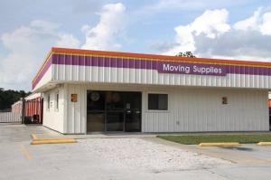 Image of Public Storage - Orlando - 235 E Oak Ridge Road Facility at 235 E Oak Ridge Road  Orlando, FL