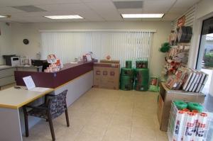Image of Public Storage - West Palm Beach - 8452 Okeechobee Blvd Facility on 8452 Okeechobee Blvd  in West Palm Beach, FL - View 3