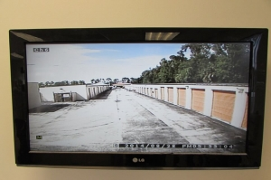 Image of Public Storage - West Palm Beach - 8452 Okeechobee Blvd Facility on 8452 Okeechobee Blvd  in West Palm Beach, FL - View 4