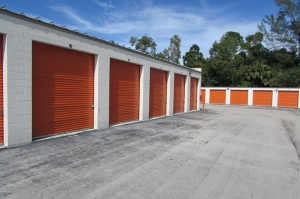Image of Public Storage - West Palm Beach - 8452 Okeechobee Blvd Facility on 8452 Okeechobee Blvd  in West Palm Beach, FL - View 2