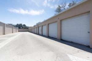 Image of Public Storage - Boca Raton - 1200 Holland Dr Facility on 1200 Holland Dr  in Boca Raton, FL - View 2